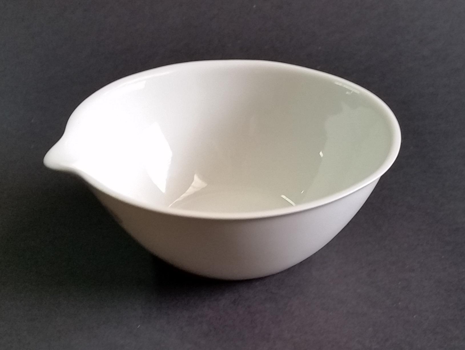 C psulas porcelana fondo plano hermanos lamo for Marcas de vajillas de porcelana