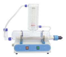 Destilador de agua automático modelo 300
