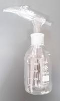 Dosificador de Kipp de 5, 10, 15, 20, 25 y 50 ml.